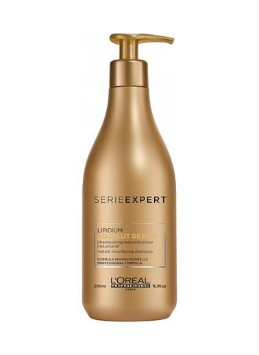 Şampuan-L'Oréal Paris